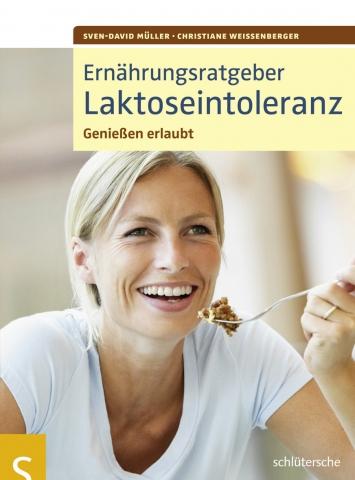 Nordrhein-Westfalen-Info.Net - Nordrhein-Westfalen Infos & Nordrhein-Westfalen Tipps | ZEK