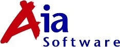 Schweiz-24/7.de - Schweiz Infos & Schweiz Tipps | Aia Deutschland GmbH