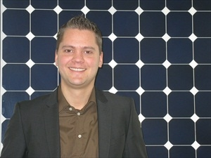 Alternative & Erneuerbare Energien News: Koch