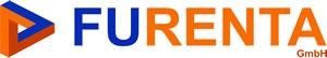 Versicherungen News & Infos   Furenta GmbH