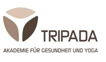 Berlin-News.NET - Berlin Infos & Berlin Tipps | TRIPADA AKADEMIE FÜR GESUNDHEIT UND YOGA