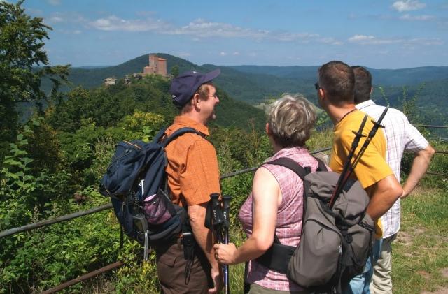 Rheinland-Pfalz-Info.Net - Rheinland-Pfalz Infos & Rheinland-Pfalz Tipps | pfalz-aktiv-tours.de