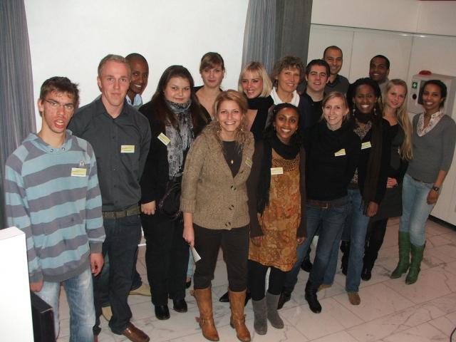 CMS & Blog Infos & CMS & Blog Tipps @ CMS & Blog-News-24/7.de | Auslandshelfer e.V.