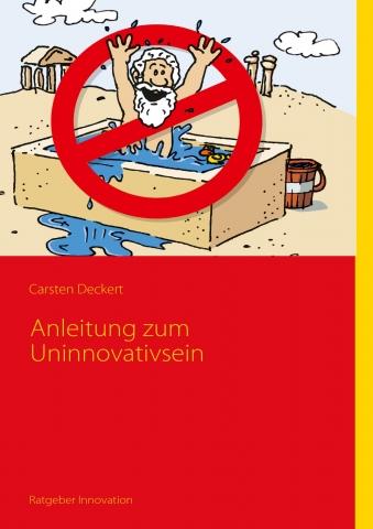 CMS & Blog Infos & CMS & Blog Tipps @ CMS & Blog-News-24/7.de | Deckert & Cie. GmbH