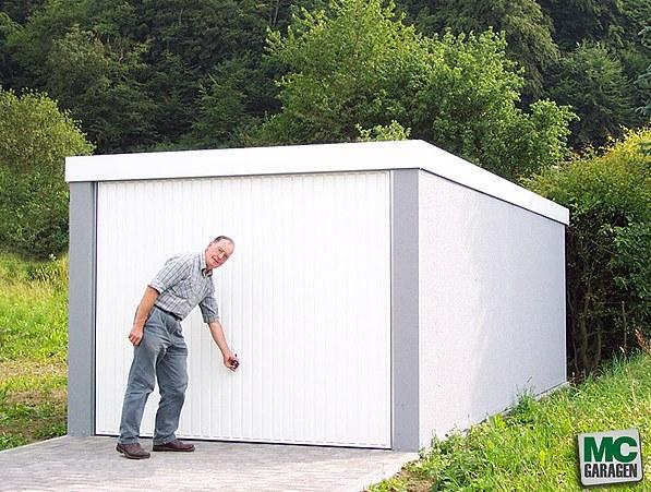 Schweiz-24/7.de - Schweiz Infos & Schweiz Tipps | MC-Garagen