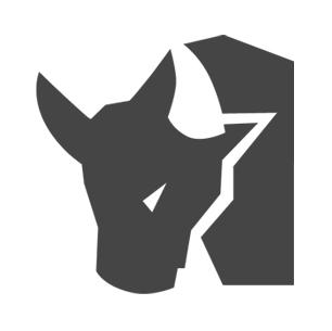 Rom-News.de - Rom Infos & Rom Tipps | Sanus Beteiligungs AG