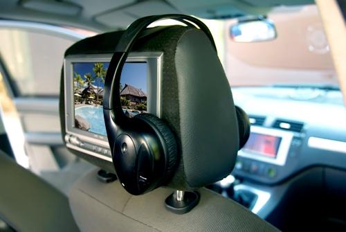 Auto News | SMSC