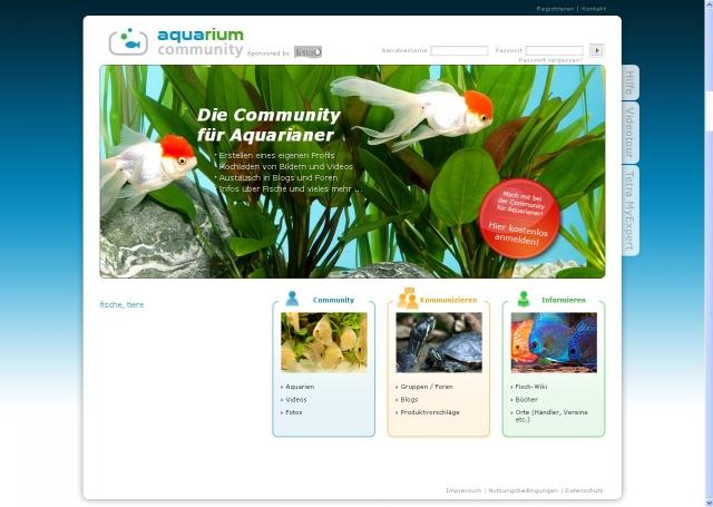 Grossbritannien-News.Info - Großbritannien Infos & Großbritannien Tipps | Tetra GmbH, Melle