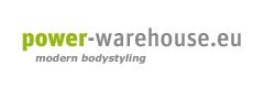 Shopping -News.de - Shopping Infos & Shopping Tipps | shape4life UG