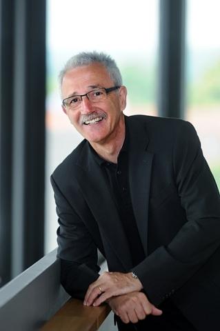 Versicherungen News & Infos | Dr.-Ing. Dipl.-Wirtsch.-Ing. E. Rüdiger Weng