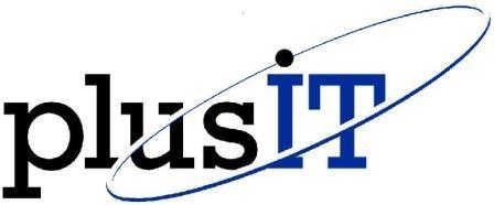 Frankfurt-News.Net - Frankfurt Infos & Frankfurt Tipps | plus-IT AG