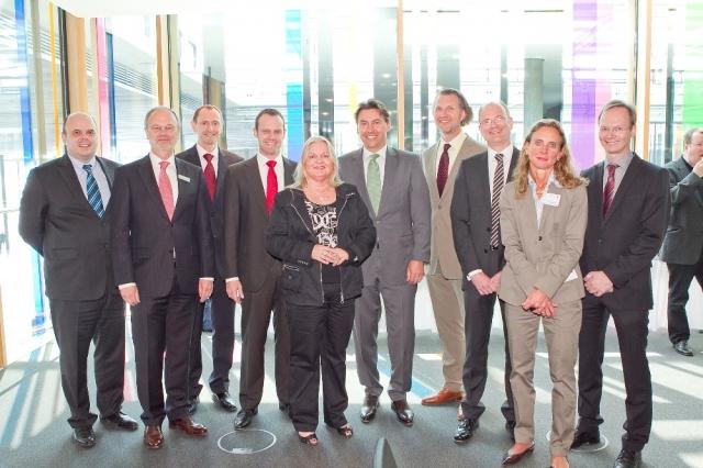 Stuttgart-News.Net - Stuttgart Infos & Stuttgart Tipps | Zukunftsinitiative Personal (ZiP)