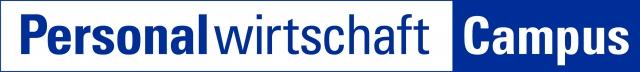 Wiesbaden-Infos.de - Wiesbaden Infos & Wiesbaden Tipps | Personalwirtschaft, eine Marke der Wolters Kluwer Deutschland GmbH