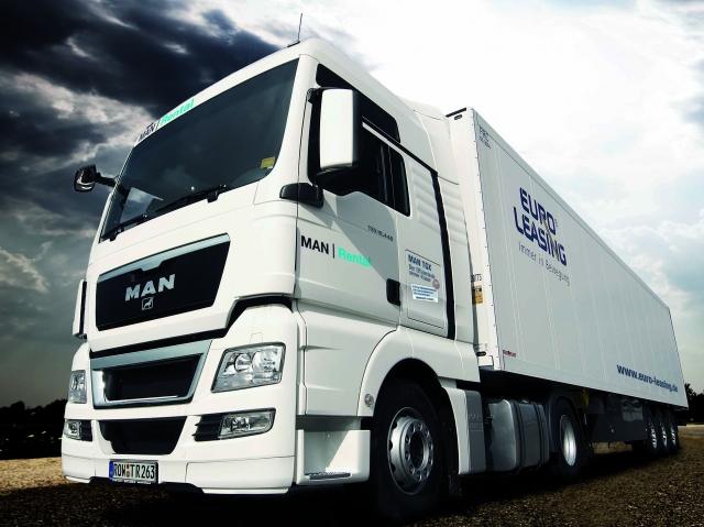 Europa-247.de - Europa Infos & Europa Tipps | MBWA PR GmbH