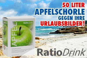 Radio Infos & Radio News @ Radio-247.de | Ratiodrink AG