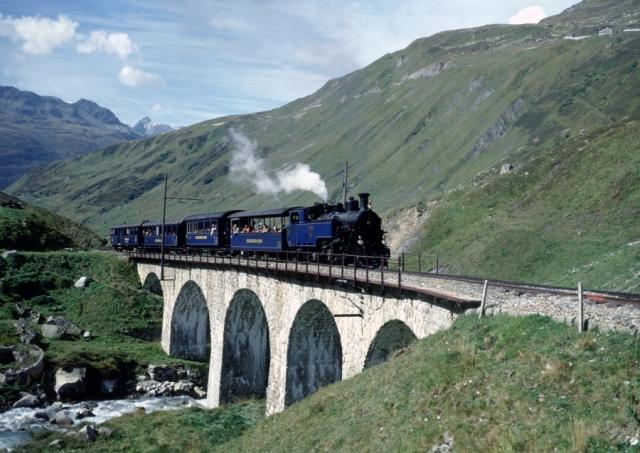 Schweiz-24/7.de - Schweiz Infos & Schweiz Tipps | Regio San Gottardo