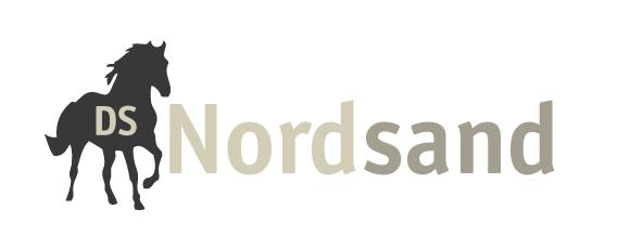 Niedersachsen-Infos.de - Niedersachsen Infos & Niedersachsen Tipps | Die DS Reitsand GmbH