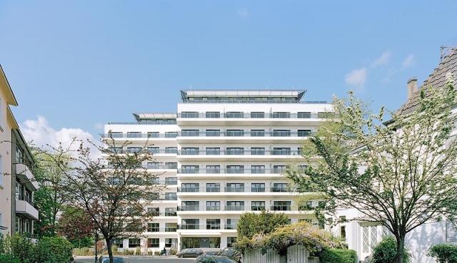 Frankfurt-News.Net - Frankfurt Infos & Frankfurt Tipps | Proximus Asset Management GmbH