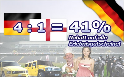 Gutscheine-247.de - Infos & Tipps rund um Gutscheine | Miet24 GmbH