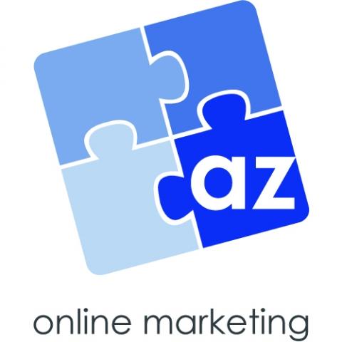 Handy News @ Handy-Info-123.de | az online marketing