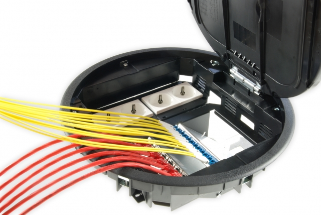 Technik-247.de - Technik Infos & Technik Tipps | tde - trans data elektronik GmbH
