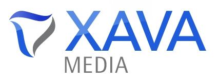 Notebook News, Notebook Infos & Notebook Tipps | XAVA Media GmbH