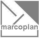 Nordrhein-Westfalen-Info.Net - Nordrhein-Westfalen Infos & Nordrhein-Westfalen Tipps | MARCOPLAN