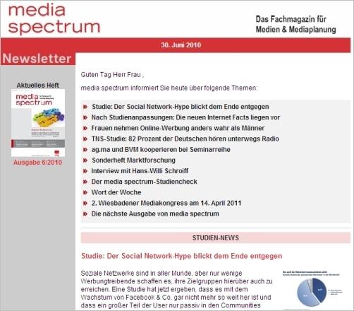 Baden-Württemberg-Infos.de - Baden-Württemberg Infos & Baden-Württemberg Tipps | Media-Daten Verlag | Springer Fachmedien Wiesbaden GmbH