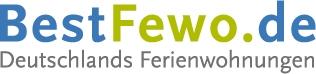 Hamburg-News.NET - Hamburg Infos & Hamburg Tipps | BestFewo GmbH