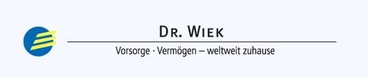 Schweiz-24/7.de - Schweiz Infos & Schweiz Tipps | Dr. Wiek ExpatriateConsult GmbH