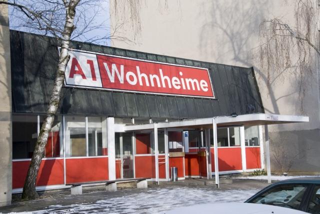 Bayern-24/7.de - Bayern Infos & Bayern Tipps | A1 Wohnheime GmbH