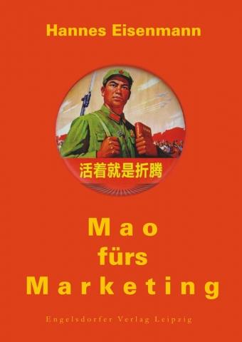 China-News-247.de - China Infos & China Tipps | Engelsdorfer Verlag