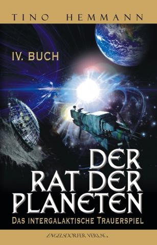 Sachsen-News-24/7.de - Sachsen Infos & Sachsen Tipps | Engelsdorfer Verlag