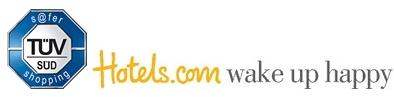 Gold-News-247.de - Gold Infos & Gold Tipps | Pressebüro Hotels.com D/A/CH