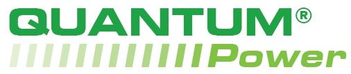 Pflanzen Tipps & Pflanzen Infos @ Pflanzen-Info-Portal.de | Stähler Deutschland GmbH & Co. KG