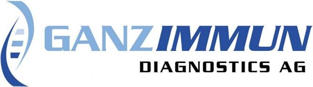 Europa-247.de - Europa Infos & Europa Tipps | Ganz Immun AG