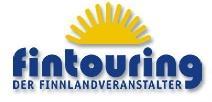 Ost Nachrichten & Osten News | Ost Nachrichten / Osten News - Foto: fintouring, der Finlandveranstalter.