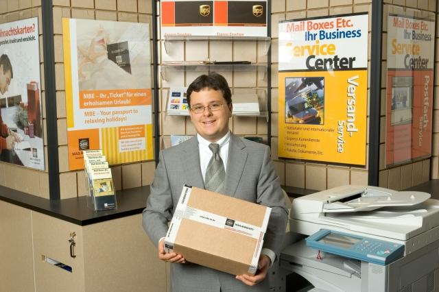 Europa-247.de - Europa Infos & Europa Tipps | Mail Boxes Etc. – MBE Deutschland GmbH