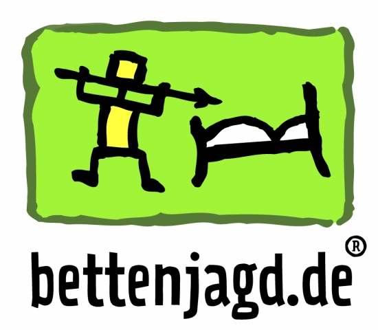Berlin-News.NET - Berlin Infos & Berlin Tipps | Bettenjagd Deutschland GmbH