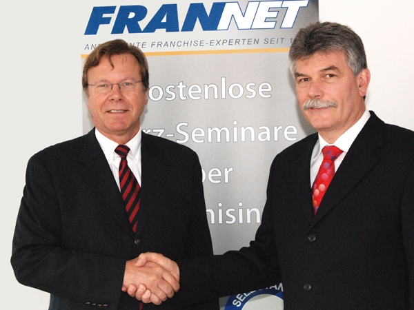 Berlin-News.NET - Berlin Infos & Berlin Tipps | FRANNET Deutschland GmbH