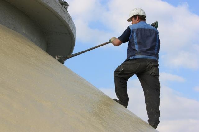 Haussanierung: | RUPIEPER Bauwerkserhaltung GmbH & Co.KG