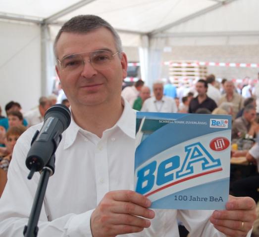 Tschechien-News.Net - Tschechien Infos & Tschechien Tipps | Joh. Friedrich Behrens AG