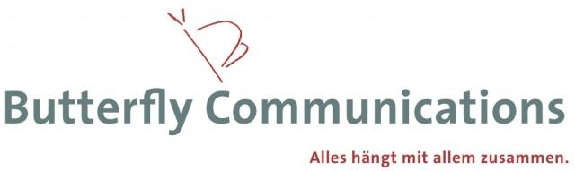 Berlin-News.NET - Berlin Infos & Berlin Tipps | Butterfly Communications