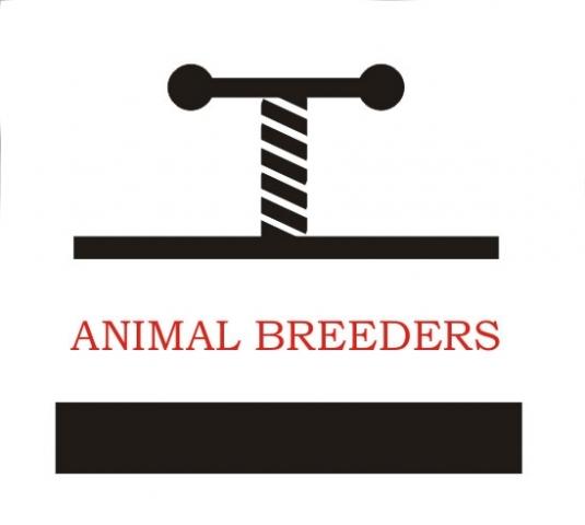 Tier Infos & Tier News @ Tier-News-247.de | Agentur Michele Zedda