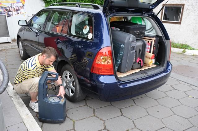 Nordrhein-Westfalen-Info.Net - Nordrhein-Westfalen Infos & Nordrhein-Westfalen Tipps | ERGO Versicherungsgruppe AG