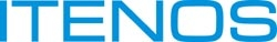 Frankfurt-News.Net - Frankfurt Infos & Frankfurt Tipps | ITENOS GmbH