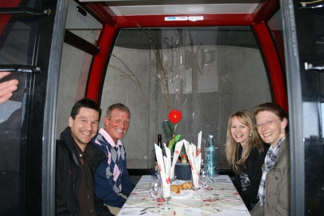 Restaurant Infos & Restaurant News @ Restaurant-Info-123.de | Gemeinde Willingen