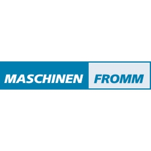 Technik-247.de - Technik Infos & Technik Tipps | Maschinen Fromm - Alfred Kuhn