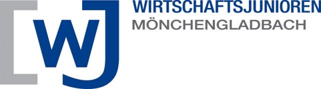 Ostern-247.de - Infos & Tipps rund um Ostern | Wirtschaftsjunioren Mönchengladbach