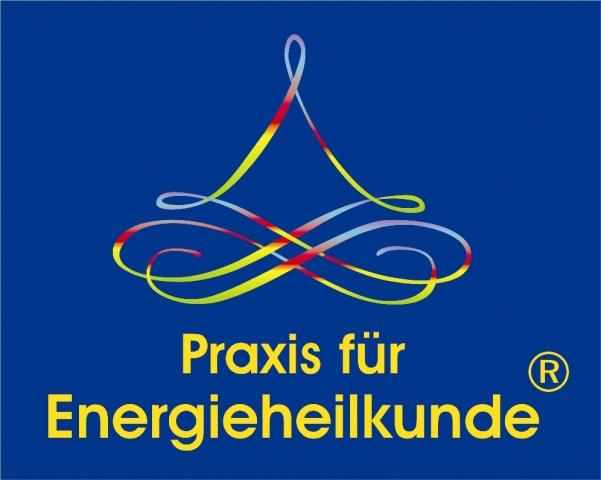 Medien-News.Net - Infos & Tipps rund um Medien | Praxis für Energieheilkunde